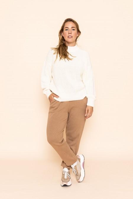 Tinna Knit Pants